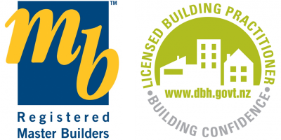 Registered Master Builders and Licensed Building Practitioners   Don Chapam Waikato